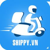 Shippy icon