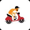 ADVN - Delivery icon