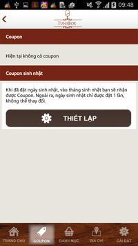 Mua Bán Rượu Bia screenshot 2