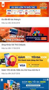 Shoppe- Mua Sắm Trực Tuyến- Khuyến Mãi Shopee VN screenshot 2