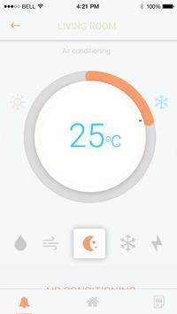 Smart App screenshot 5