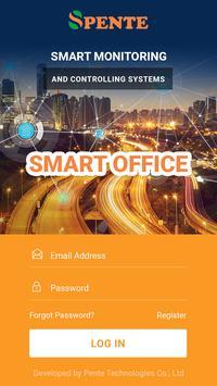 Smart App screenshot 6