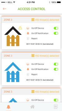 Smart App screenshot 7