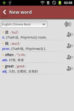 Learn Communication English screenshot 4