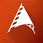 aPhim icon