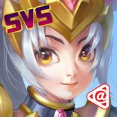 DOT VN - 5v5 MOBA icon