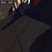 Đột kích VR icon
