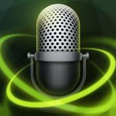 Voice Recorder Sound Recorder icon