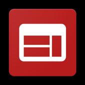 Tin Bóng Đá 24/7 icon