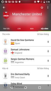 Top11.vn screenshot 2