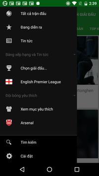 Top11.vn screenshot 4