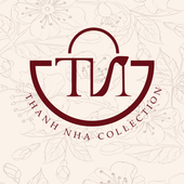 Thanh Nhã Collection icon
