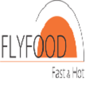 FlyFood icon