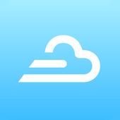 EMA Cloud icon