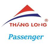 Taxi Thăng Long icon
