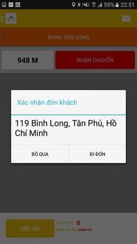 Lái Xe Thăng Long apk screenshot