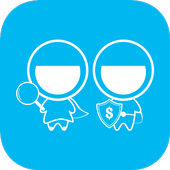 Tiki.vn - Shopping Happiness icon