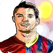 Player Quiz icon