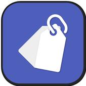 LocalPrice (Unreleased) icon