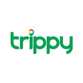 Trippy.vn icon