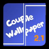 Couple Wallpaper 2.1 icon