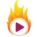 Video HOT-APK