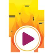 ikon Video HOT