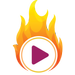 Download Video HOT 1.0.3 Apk for Android