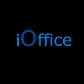 Quản lý văn bản điều hành icon