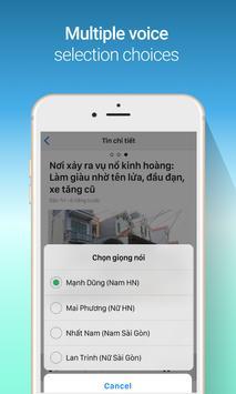 ETADI 24h audio news & maps, navigation, traffic (Unreleased) screenshot 1