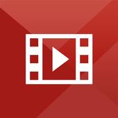 VMovies - Phim HD siêu nhanh icon