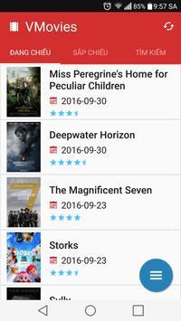 VMovies - Phim HD siêu nhanh poster