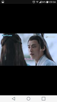 VMovies - Phim HD siêu nhanh apk screenshot
