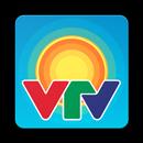 VTV Thời Tiết APK