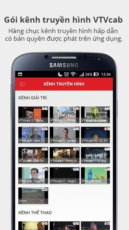 Vtv play tv online apk download free video players - Vtv muebles online ...