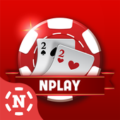 NPlay icon