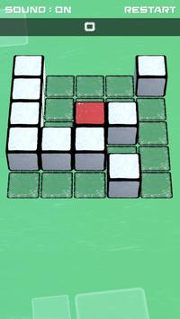 Push Puzzle - The Box screenshot 4