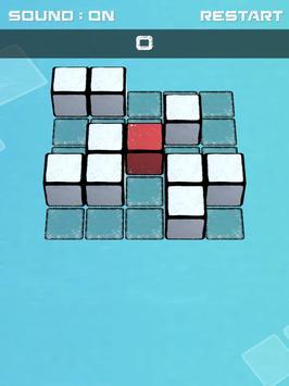Push Puzzle - The Box screenshot 6