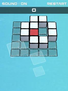 Push Puzzle - The Box screenshot 8