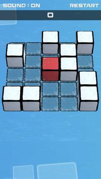 Push Puzzle - The Box screenshot 2