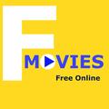 FMovies Online