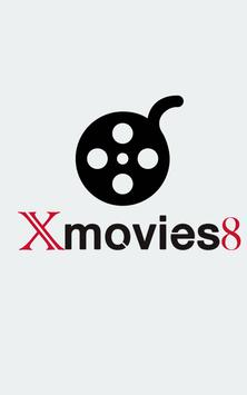xmovies8 poster