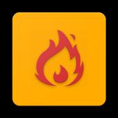 Tamil News Drops icon