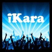 iKara icon