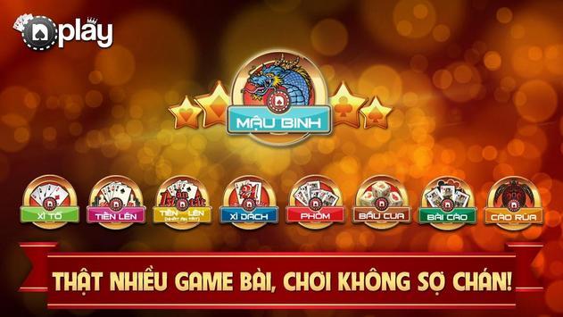 Danh Bai Online, Game Danh Bai BigVip screenshot 2