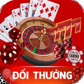 Vip777 game đổi thưởng Uy Tín icon