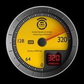 VOX 320 ULTRA-HD icon