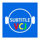 Listen English Subtitle icon