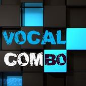 Vocal Combo icon