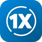 lX Taper icon
